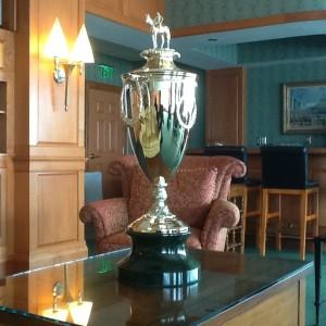 20130325-kentucky-derby-139-trophy