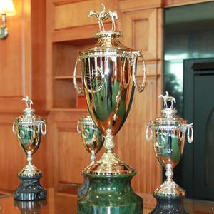 kentucky-derby-trophy-sr-blackinton