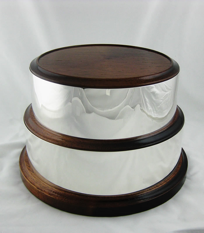 Handcrafted Wood Elements Can Be Created To Add Unique Accents Your Design Mahogany Cedar And Cherry Are Used In Forming A Base For Trophy