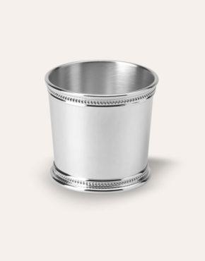Sterling Silver Mint Julep Jigger
